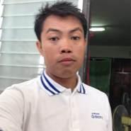prasitnoiprom's profile photo