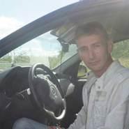 dimalev50's profile photo
