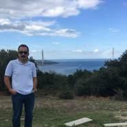 erciyesten's profile photo