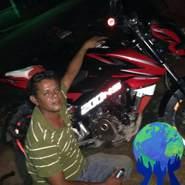 jacasti233_jacc43's profile photo