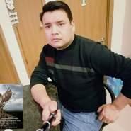 franciscalderonamaya's profile photo