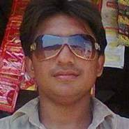 malikhasnainali3's profile photo