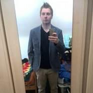 verbeeckaxel's profile photo