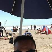 oscarcanto_m1's profile photo