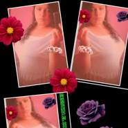 aliz1980's profile photo