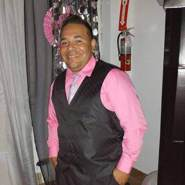 juancarlosserranooqu's profile photo