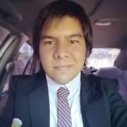 victortrinidadbogado's profile photo