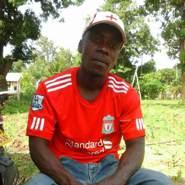 amujax's profile photo