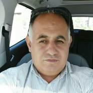 osmanali8's profile photo