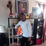 Rodneykasalika's profile photo