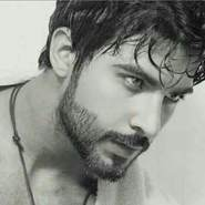 mahmoudmkyes1's profile photo