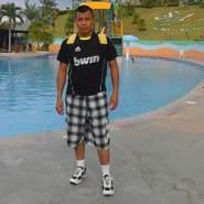 andersonnataelraxcaa's profile photo