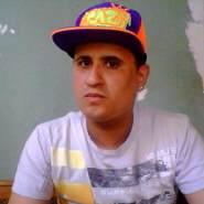 leandroricardo9's profile photo