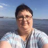carinaeriksson's profile photo