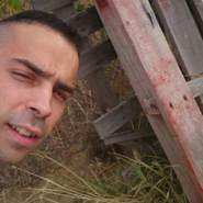 josecasadorodriguez's profile photo