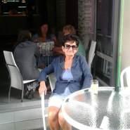 zdravkovayuliana's profile photo