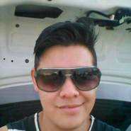 zainflores's profile photo