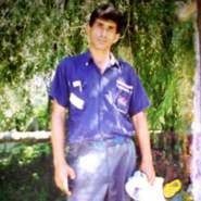 sakirmamadaliev75's profile photo