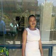 kamaubetty's profile photo