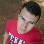 nericarballo's profile photo
