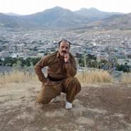 abdollaalani's profile photo