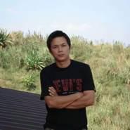 theeraphunrukongpras's profile photo