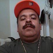 joselopez403's profile photo