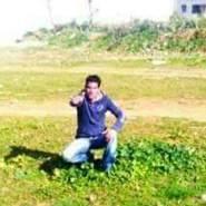 omartawnati's profile photo