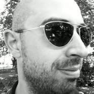 cristian82_80's profile photo