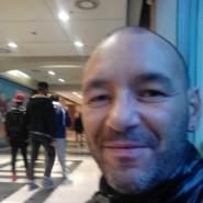 gianfranco_violi69's profile photo