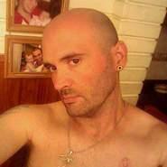 masajeshugo's profile photo