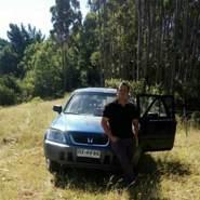 aaaz09999's profile photo