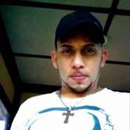 davidcastillo18's profile photo