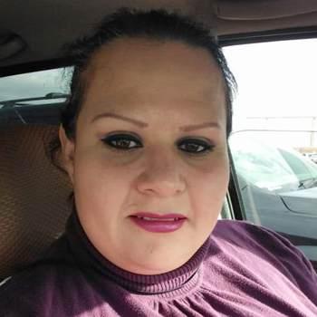 rosycruzpadilla_Illinois_โสด_หญิง