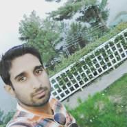 faizimalik's profile photo