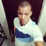 luisfaustodelacruzga's profile photo