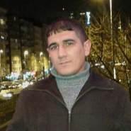 yusufhuseyin7's profile photo