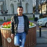 ahmetttmustafov's profile photo
