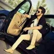 fadi71448's profile photo