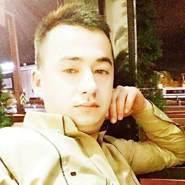 selcukunal's profile photo