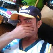 jeraldmaravilles's profile photo