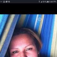 tuprchula31's profile photo