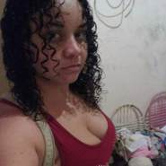 Lucieneas's profile photo