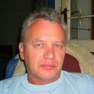 moreal_ca's profile photo