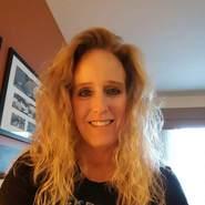 jenny123mccoy's profile photo
