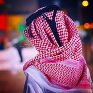 saud_37's profile photo