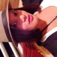 luisaromero1's profile photo