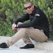 hasanabureziq's profile photo