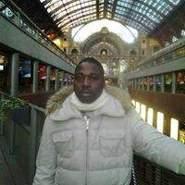 diaohamadoudiaohamad's profile photo