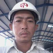 phuhai1975's profile photo
